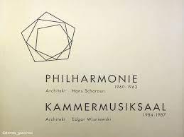 Kammermusiksaal