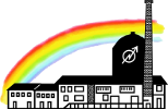 Regenbogenfabrik Berlin