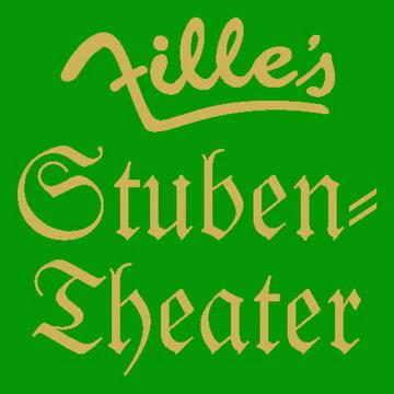 Zilles Stubentheater